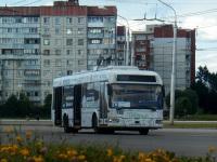 АКСМ-321 №182