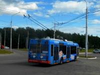 АКСМ-321 №177