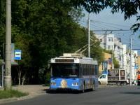 ТролЗа-5275.03 №142