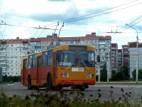 Калуга. ЗиУ-682Г-012 (ЗиУ-682Г0А) №094