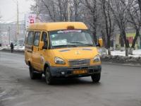Шахты. ГАЗель (все модификации) см647