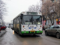 Шахты. ЛиАЗ-5256.35 см922
