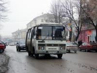 Шахты. ПАЗ-32054 т615нр