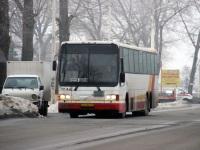 Шахты. Säffle 2000 (Volvo B10M-70B) ка404