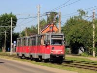 71-605 (КТМ-5) №315, 71-605 (КТМ-5) №597