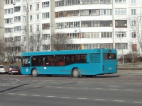 Минск. МАЗ-103.465 AE8200-7