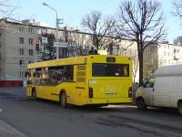 Минск. МАЗ-103.476 AK3507-7