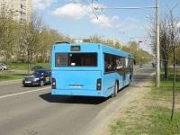 Минск. МАЗ-103.562 AO2197-7