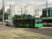 Минск. МАЗ-107.468 AH3051-7