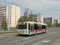 Минск. АКСМ-321 №2246