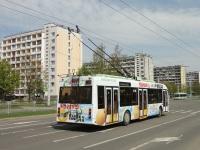 Минск. АКСМ-321 №2719