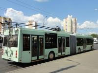 Минск. АКСМ-333 №3647