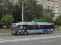 Минск. АКСМ-321 №4568