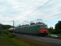 Калуга. ВЛ11-569