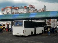 Калуга. Irisbus Crossway 12M о827ен