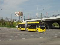 Минск. АКСМ-E433 AP2650-7
