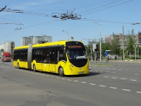 Минск. АКСМ-E433 AP1907-7