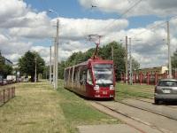 Минск. АКСМ-843 №164