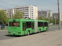 Минск. МАЗ-105.065 AA7930-7