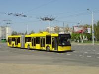 Минск. МАЗ-215.069 AH8944-7
