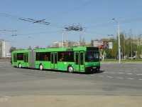 Минск. МАЗ-105.065 AE3557-7