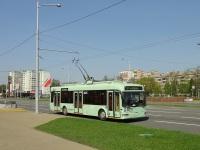 АКСМ-321 №4625
