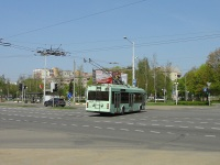 Минск. АКСМ-321 №4621