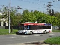 АКСМ-321 №4619