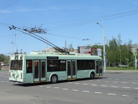 АКСМ-321 №4646