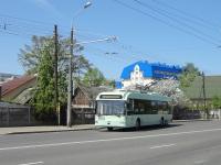 Минск. АКСМ-321 №4653