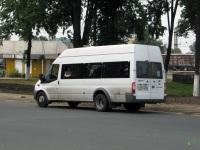 Ярославль. Имя-М-3006 (Ford Transit) т591ум