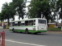 Ярославль. ЛиАЗ-5256.45 ае806