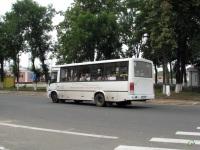 Ярославль. ПАЗ-320412-03 р652рм