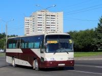 Комсомольск-на-Амуре. Daewoo BH119 к549тх