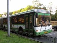 ЛиАЗ-6213.20 вх353