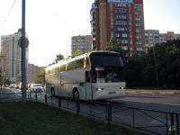 Москва. Neoplan N116 Cityliner у303то