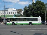 Москва. ЛиАЗ-5292.21 ен462