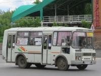Курган. ПАЗ-32054 к640кс