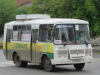 Курган. ПАЗ-32054 е911ме