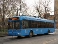 Москва. АКСМ-321 №6853