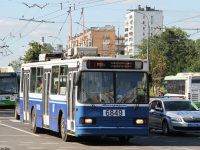 Москва. АКСМ-20101 №6849