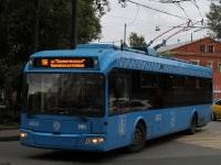 АКСМ-321 №6853