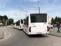 НефАЗ-5299-40-52 (5299JP) р874тн