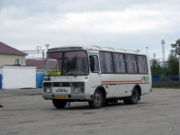 Арзамас. ПАЗ-32054 ао748