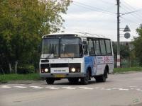 Арзамас. ПАЗ-32054 ао804