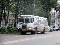 Арзамас. ЛиАЗ-677М ам812