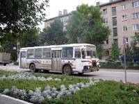 Арзамас. ЛиАЗ-677М ан632