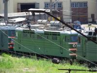 Батайск. ВЛ60к-745