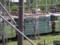 Батайск. ВЛ60пк-1554