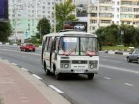 Белгород. ПАЗ-32054 н237ра